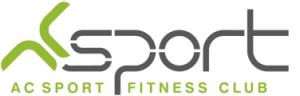 acsport-fitness-club