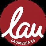 lau15_150