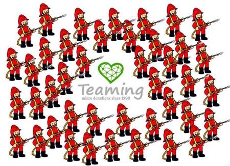 m_Bomberitos teamingquillarichi