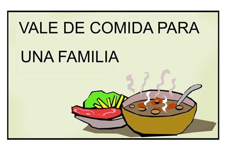 m_VALE CENA PARA UNA FAMILIAquillarichi