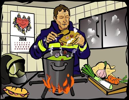 m_bombero cocinaquillarichi