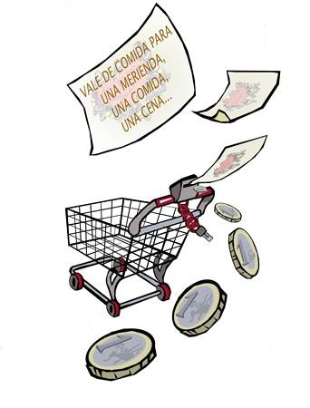 m_carro de la compra LETRASquillarichi