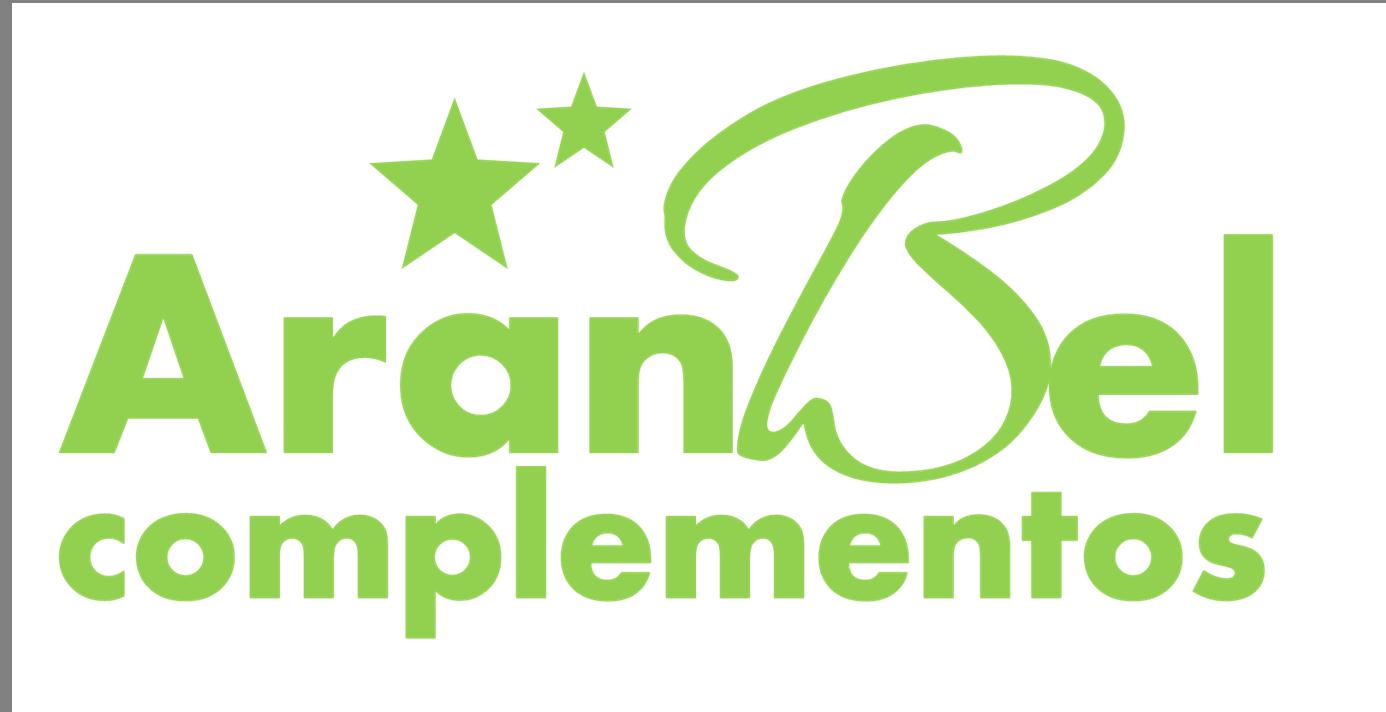 Logo_Aranbel_fondoblanco