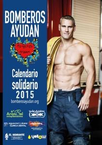 m_calendario bomberos 2015 G web srgb (1)