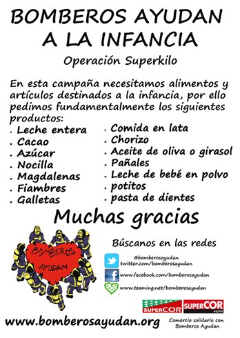 m_octavilla productos copia