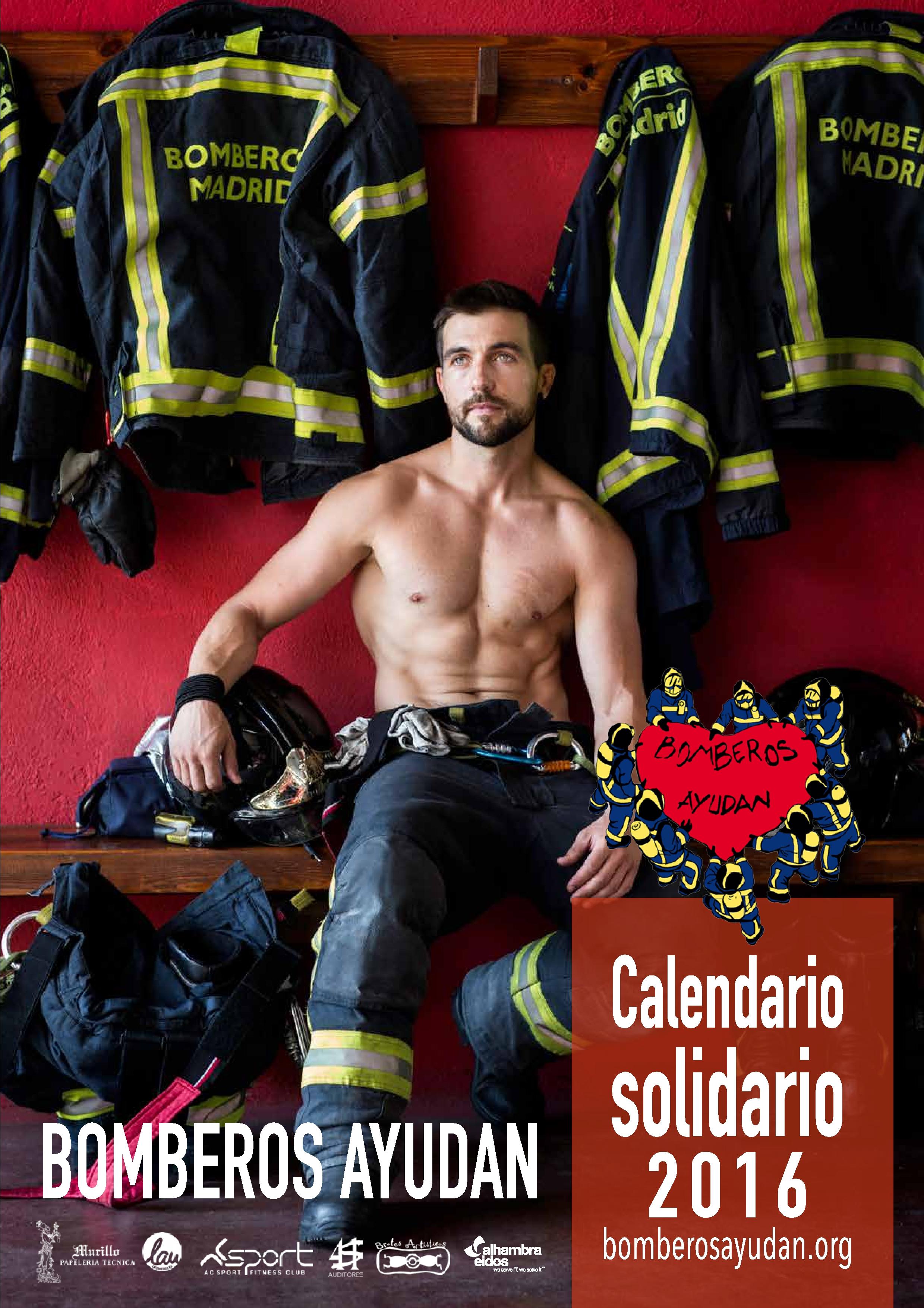 calendario bomberos 2016 v3