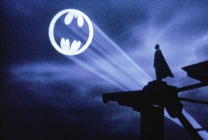 iamthenight-Batman-Bat-Signal-CEL