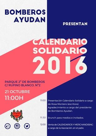 m_Calendario-2016