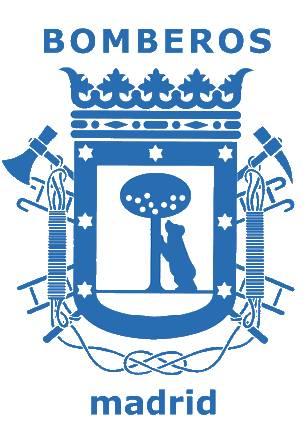 Logo-Bomberos-Ayto.-Madrid