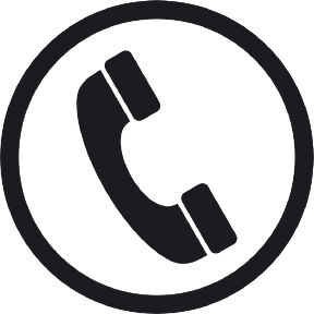telefono-canal-plus