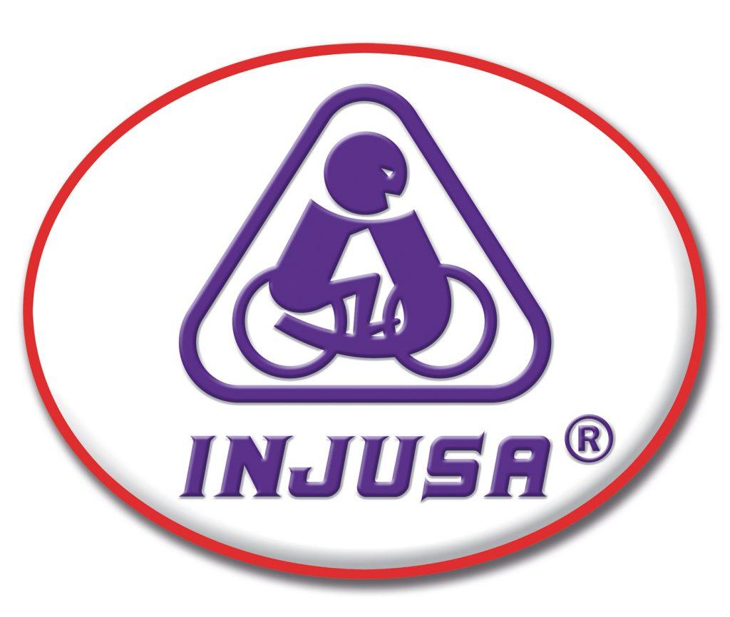 logo-injusa_rgb