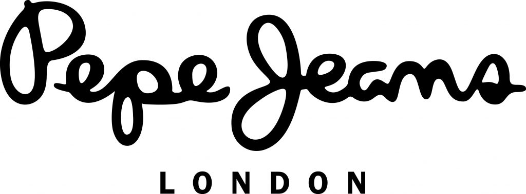 logo_pepe_jeans_30cmw_w