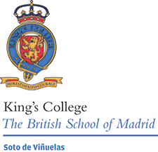 LOGO-KC-Madrid-Soto-Colour-small