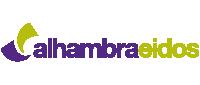 logo_Alhambra-Eidos