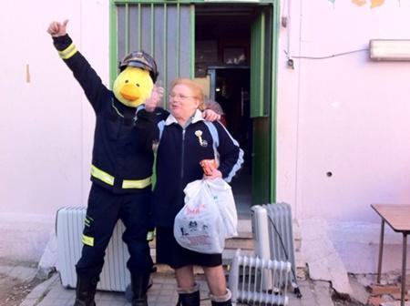 m_El bombero amarilloquillarichi