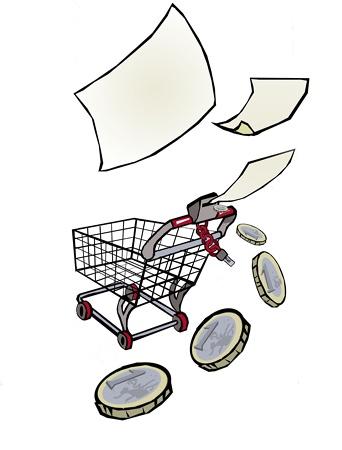 m_carro de la compraquillarichi