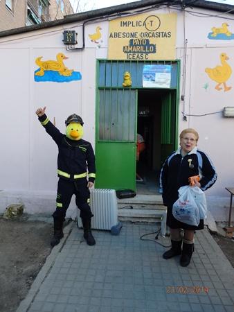 m_fotos Pato Amarillo 21-02-14 007quillarichi