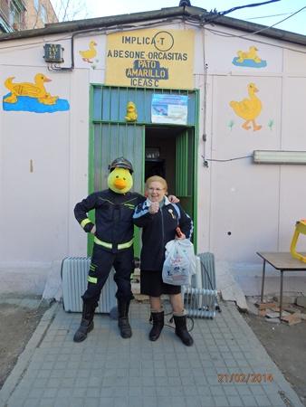 m_fotos Pato Amarillo 21-02-14 010quillarichi