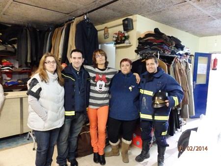m_fotos Pato Amarillo 21-02-14 023quillarichi