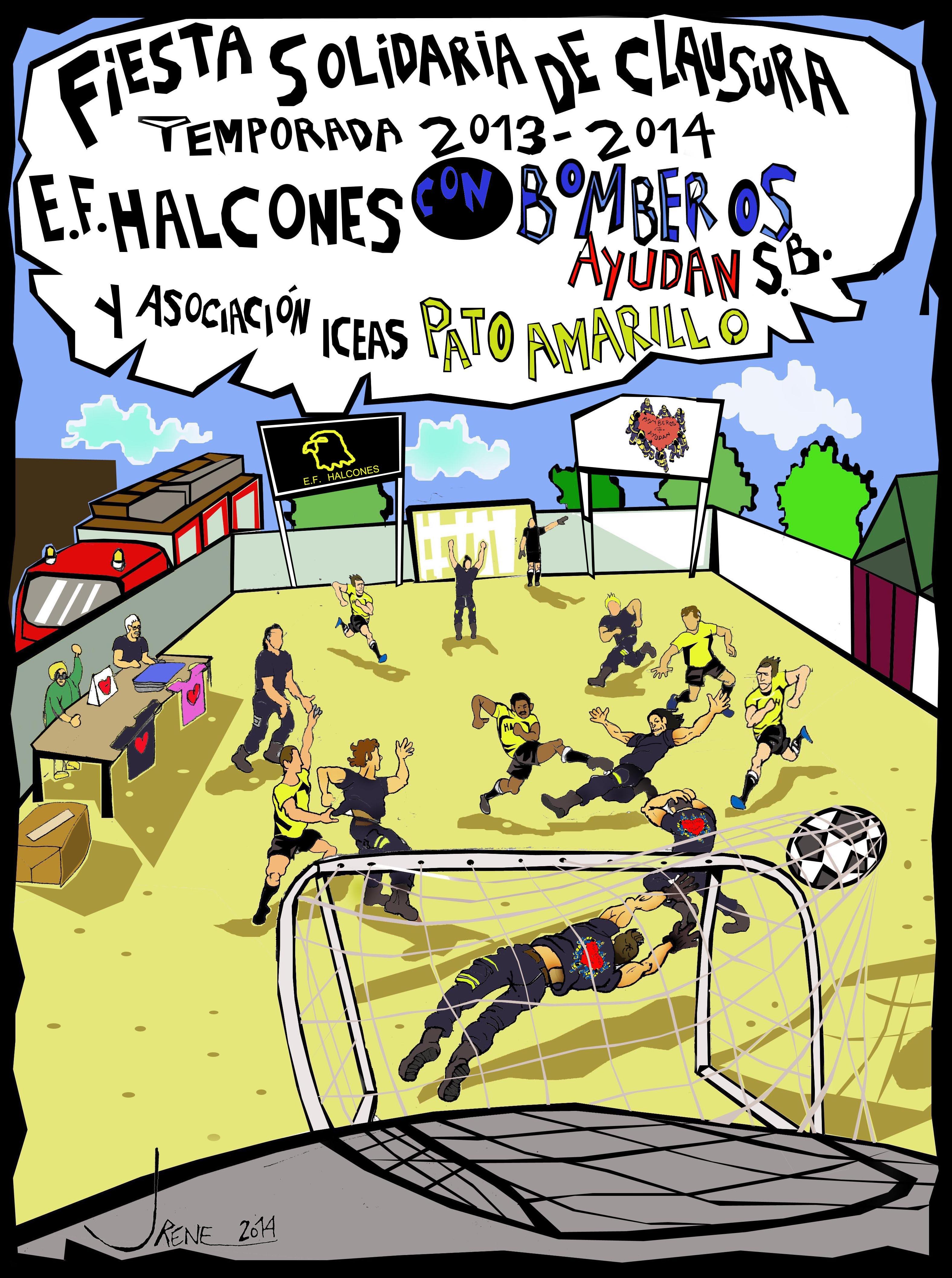 futbol bomberos (1)