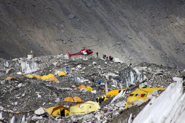 everest-sismo-nepal_642x428
