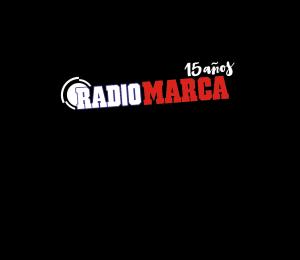 MARCA_ASR_LOGOS-02 (1)